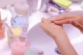 30代からのお肌には保湿力が抜群の化粧水がおすすめ!