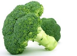 ブロッコリーの栄養素は絶大☆お弁当に毎日食べれる彩りおかず!