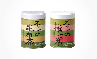 昆布茶・梅昆布茶が万能!その使い方とは。簡単で美味しい6選。