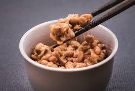納豆の効果は絶大!毎日続けられる簡単で美味しい10の食べ方。