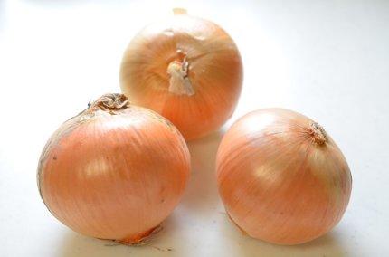 玉ねぎの栄養や効果を活かすための使い方と食べ方のコツ!